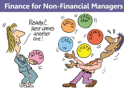 finance-non-financial-managers-cartoon