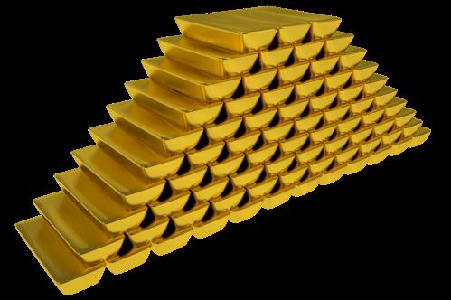 gold-bars-stock-pile_MkA2QFrO