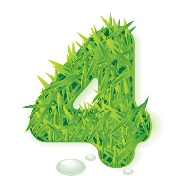 grass-vector-numbers-four_zy22fevd_L